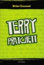 Terry Pratchett  (Writers Uncovered)