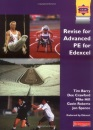Revise for Advanced PE for Edexcel: Student Book