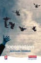 Locomotion (New Windmills)