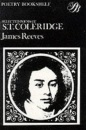 S.T.Coleridge Selected Poems (The Poetry Bookshelf)