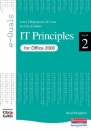 e-Quals Level 2 IT Principles for Office 2000: IT Principles (Core Unit) (City & Guilds e-Quals Level 2)