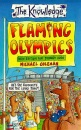 Flaming Olympics (Knowledge)
