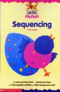 Sequencing (Skills for Early Years)