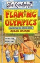 Flaming Olympics 2004 (The Knowledge)
