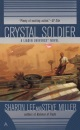 Crystal Soldier (Liaden Universe Novel)