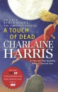A Touch of Dead: A Sookie Stackhouse Novel - The Complete Stories (Sookie Stackhouse Novels)