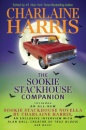 The Sookie Stackhouse Companion: A Sookie Stackhouse Novel (Sookie Stackhouse Novels)