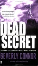 Dead Secret: A Diane Fallon Forensic Investigation