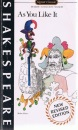 As You Like it (Signet Books)