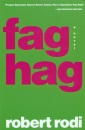 Fag Hag (Plume Fiction)