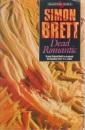 Dead Romantic (Master Crime)