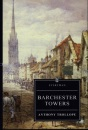 Trollope : Barchester Towers (Everyman Trollope)