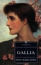 Dowie: Gallia (Everyman Library)