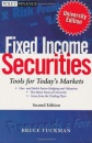 Fixed Income Securities: Tools for Today's Markets (Wiley Finance)