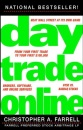 Day Trade Online: Start Trading for a Living
