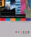 Information Graphics: Innovative Solutions in Contemporary Design