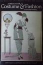 Costume and Fashion: A Concise History (World of Art)