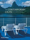 The Contemporary Cruise: Style · Discovery · Adventure: Style. Discovery. Adventure