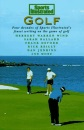 Golf: Four Decades of Sports Illustrated's Finest Writing on the Game of Golf