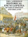 The Cambridge Historical Encyclopedia of Great Britain and Ireland