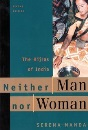 Neither Man Nor Woman: Hijras of India