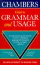 Chambers Complete Guide to English Grammar and Usage