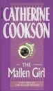 The Mallen Girl (The Mallen Trilogy)