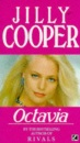 Octavia (The Jilly Cooper collection)