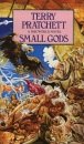 Small Gods: A Discworld Novel