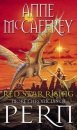 Red Star Rising: 14 (The second chronicles of Pern)