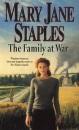 Family at War