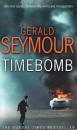 Timebomb