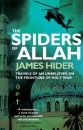 The Spiders of Allah