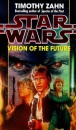 Star Wars: Vision of the Future (Star Wars: The hand of Thrawn)