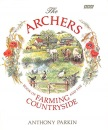 Archers Book of Farming and the Countryside