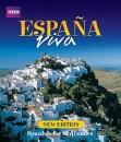 BBC Espana Viva: Spanish for Beginners Coursebook