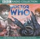 Doctor Who: The Macra Terror[1967](Original BBC Television Soundtrack)