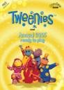 Tweenies Annual 2005