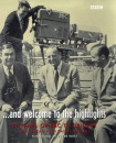 And Welcome to the Highlights: 61 Years of BBC TV Cricket