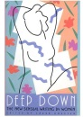 Deep Down: New Sensual Writing by Women