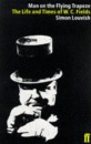The Man on the Flying Trapeze: Life and Times of W.C. Fields