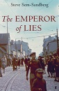 The Emperor of Lies