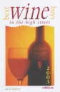 Best Wine Buys in the High Street 2003