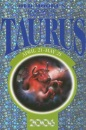 Old Moore's Horoscope and Daily Astral Diary 2006: Taurus (Old Moore's Horoscope & Astral Diary)