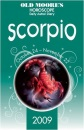 Old Moore's Horoscope and Daily Astral Diaries 2009: Scorpio (Old Moore's 2009 Astral Diaries) (Old Moore's Horoscope & Astral Diary: Scorpio)