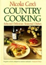 Country Cooking: Selected Delicious Seasonal Recipes