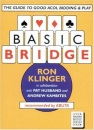 Basic Bridge (Master Bridge)
