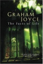 The Facts of Life (Gollancz S.F.)