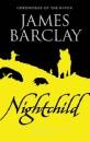 Nightchild (Gollancz S.F.)