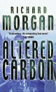 Altered Carbon (Gollancz S.F.)